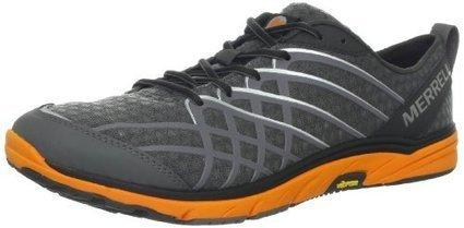 88b06e1909c Merrell Men s Bare Access 2 Minimal Running Shoe