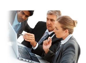 Consultant Senior PLM H/F | Recrutement spécialisé - Conseil & Expertise | Scoop.it