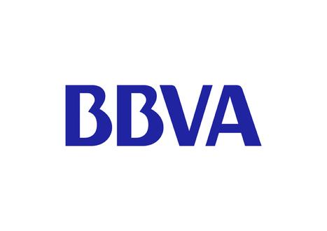 3000 Becas de formación BBVA | Temas varios de Edu | Scoop.it
