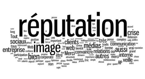 Agence Point Com - Gestion de la réputation et de la marque | Agence Point Com | Scoop.it