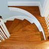Stair Man Contractor