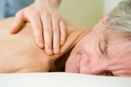 Why Alternative Treatments Are Gaining in Popularity | Solution to Prevent Diabetes | Scoop.it