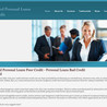Unsecured Personal Loans Poor Credit - Personal Loans Bad Credit Unsecured