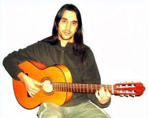 MusicNotesLib.com - Download notes, music sheet and guitar tabs | Juegos Tic para Música Primaria | Scoop.it