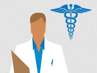 Doctors often misinterpret patients' wishes | Breast Cancer News | Scoop.it