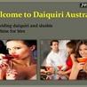 Daiquiri Australia Pty Ltd