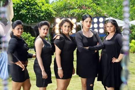 tamil film Extraordinaari free download