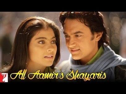 watch Pardesi Babu english subtitles online