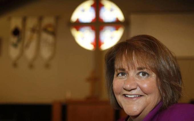 Could LGBT debate split Methodists? Some say it's already happening