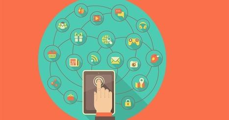 Milq Wants to Help You Organize the Internet | Curaduria de contenidos y Preservacion digital | Scoop.it