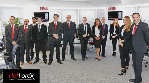Hotforex london office people petro summit investment advisors
