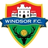 Windsor FC Supporters Club Newsletter