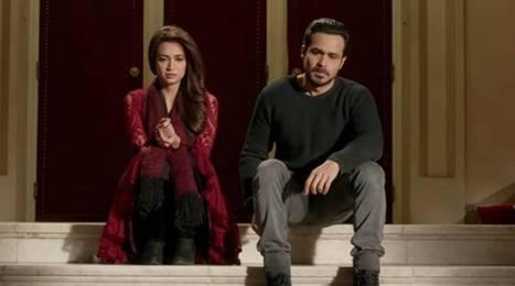 Phir Aik Sazish hindi songs hd 1080p