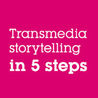worldbest transmedia case studies