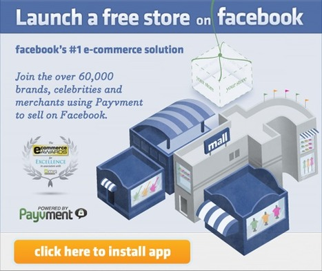 Best Facebook Tips and Tutorials for WebSites Marketing   Time to Learn   Scoop.it