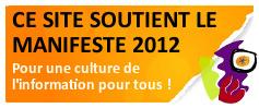 La marche forcée des 3C - prof' doc' | Library & Information Science | Scoop.it