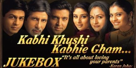 kabhi khushi kabhie gham songs pk free download