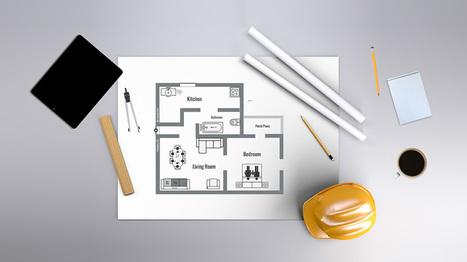 Design plan prezi template prezibase prezi design plan prezi template prezibase maxwellsz