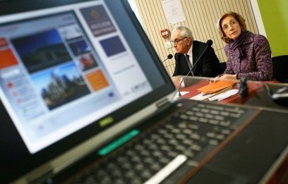 4907ca38303 La ministre du Commerce extérieur lance à Toulouse un portail d aide à  l export