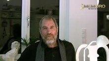 Das Examen während der Revolte Juli 68 - Christofer Zöckler - The MEMORO Project | MemoroGermany | Scoop.it