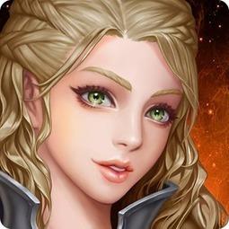 Tải bản hack game Final Kingdoms ch