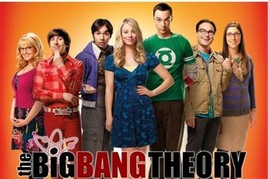 Watch The Big Bang Theory Season 11 Episode 15