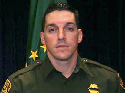 Feds Offer $1 Million Reward for 'Fast and Furious' Killers of Border Agent in 2010 | www roundup | Scoop.it
