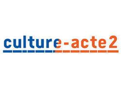 Culture-acte 2 : 80 propositions sur les contenus culturels numériques / A la une / Actualités / Accueil / www.culturecommunication.gouv.fr / Ministère - Ministère de la culture | Politique culturelle, politiques des publics, pratiques culturelles | Scoop.it