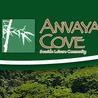 Anvaya Cove Residential