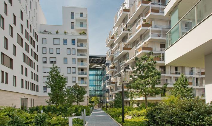 Classement des smart cities françaises par Objetconnecte.com | Smart Metering & Smart City | Scoop.it