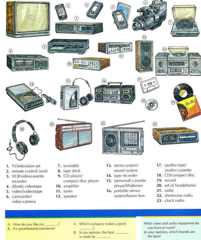 histopathology lesson 2 equipments pdf