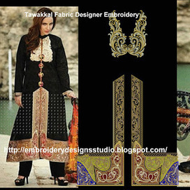 embroidery designs free download emb