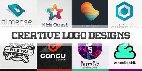 Begin met uw logo  Get Free Logos Free Logo Design with