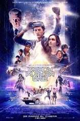 Ready Player One Streaming Film Altadefinizio