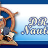 Drh Nautical - Nautical Gifts