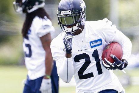 57e13e39f25 NFL roster cut tracker 2015  Seattle Seahawks start making their cuts