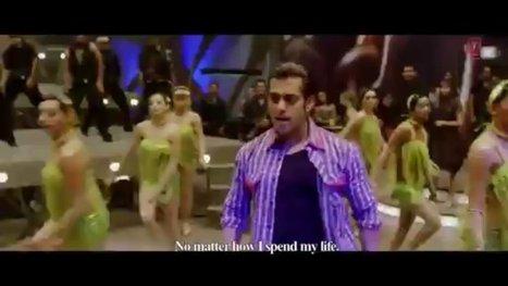the Mixed Doubles hindi moviesgolkes