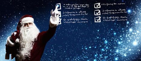 5 souhaits d'un recruteur pour 2015 | Opensourcing.fr | Scoop.it