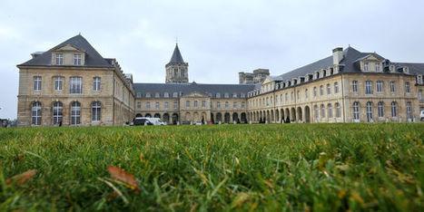 La Basse-Normandie, une région vieillissante, mais aux nombreux atouts   La revue de presse de Normandie-actu   Scoop.it