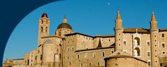 Physics Laboratory: Urbino Museum of Science and Technology - Urbino University | Educadores innovadores y aulas con memoria | Scoop.it