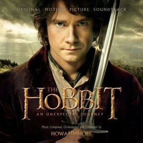 The Hobbit: Its Origins and Afterlife - Books and Arts Daily - ABC Radio National (Australian Broadcasting Corporation) | 'The Hobbit' Film | Scoop.it