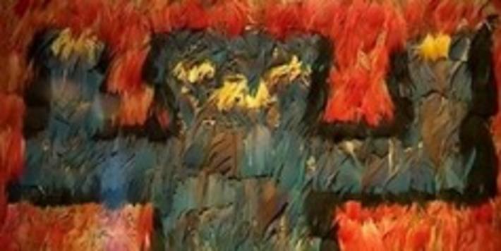 Feuilleton : Plumes et merveilles précolombiennes, d'Auch au musée du Quai Branly | France Info | Kiosque du monde : Amériques | Scoop.it