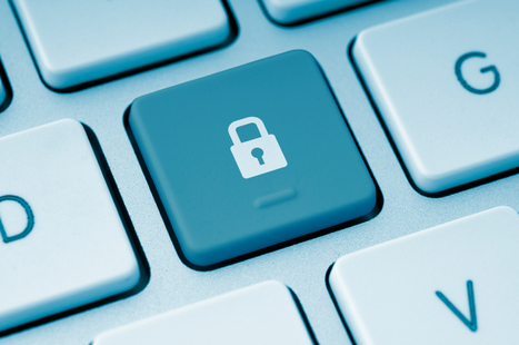 The Impact of U.S. Privacy Laws on Enterprise Marketing   Global Insights   Scoop.it