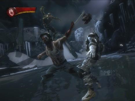 Deus Ex The Fall UPDATE 1.01-CPY.rar