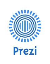 "Log In | Prezi | ""Innover en formation"" 