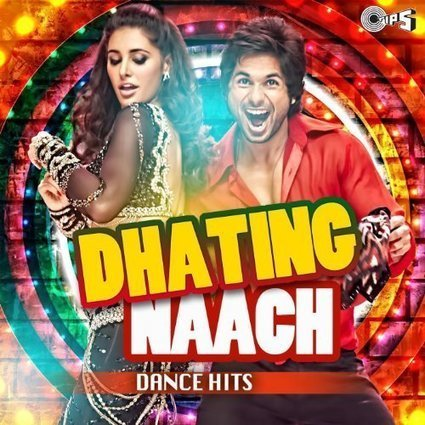 download dvdrip hd Naach