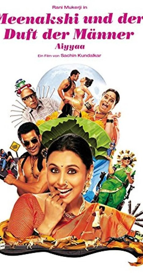 kambakkht ishq full movie download 720p 42