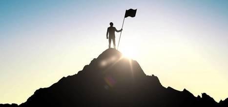 Les 33 critères qui font de vous un leader inspirant | Le manager de l'avenir.... | Scoop.it