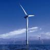 """""""Veille sur la filière éolienne et les énergies marines"""""""