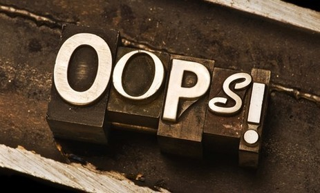 Common Small Business Pricing Mistakes | Small Business Workforce Development | Scoop.it